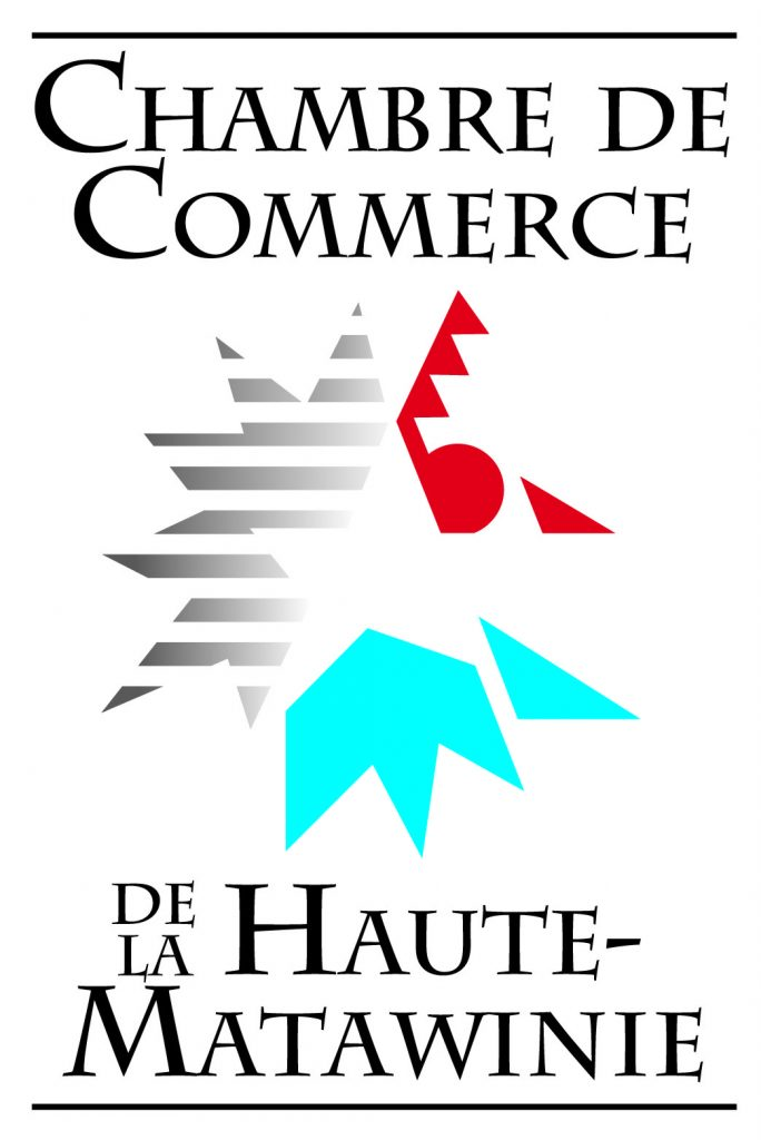 Logo Chambre de commerce du Grand Saint-Donat